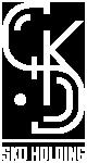 Skdholding-logo-white