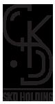 Skdholding-logo
